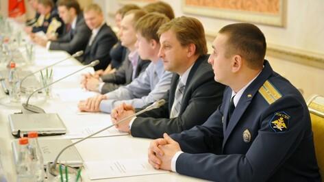 Воронежские вузы поборются за областной «Кубок инноваций»