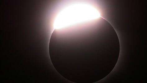 Инструкция РИА «Воронеж»: как наблюдать солнечное затмение