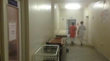 Курсанта из Воронежа заподозрили в убийстве медсестер в военном госпитале Петербурга