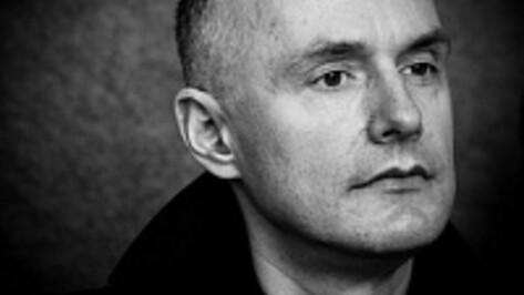 Продюсер Найка Борзова и «Маши и Медведей» проведет в Воронеже бесплатный мастер-класс для музыкантов