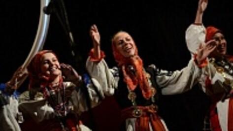 Воронежская Академия искусств откроет сезон концертом студентов и выпускников