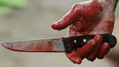 Под Воронежем мужчина ответит за убийство бывшей жены на глазах троих детей