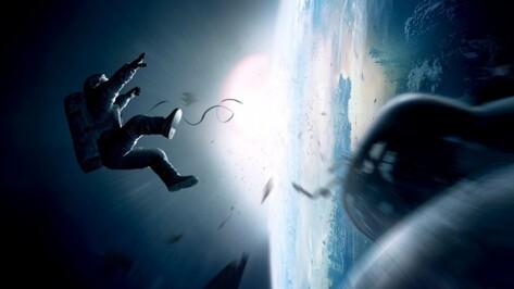 Воронежцы обсудят фильм «Интерстеллар» с киноведами и астрофизиком