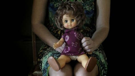 Педофил из Каменки приговорен к 12 годам лишения свободы за растление 5-летней девочки