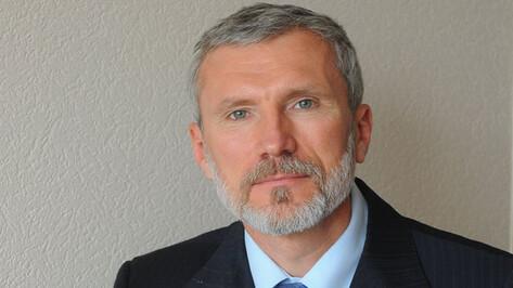 Воронежский депутат Госдумы преградит критиканам путь в Россию