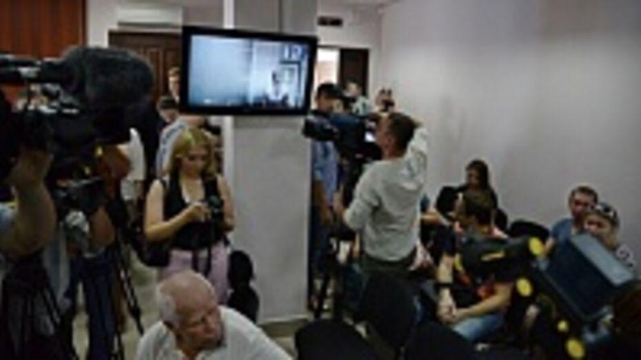 Защита Надежды Савченко готова снова обжаловать арест украинской летчицы