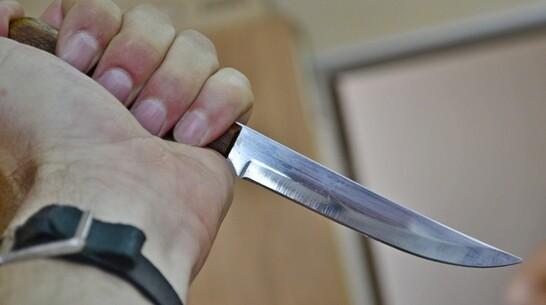 Пенсионерку у тоннеля в Воронежской области убили из-за 10 рублей