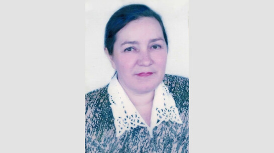 Работу краеведа из Грибановского района отметили на международном конкурсе