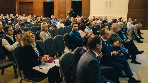 Эксперт: «2020 год будет годом поддержки экспортеров Воронежской области»