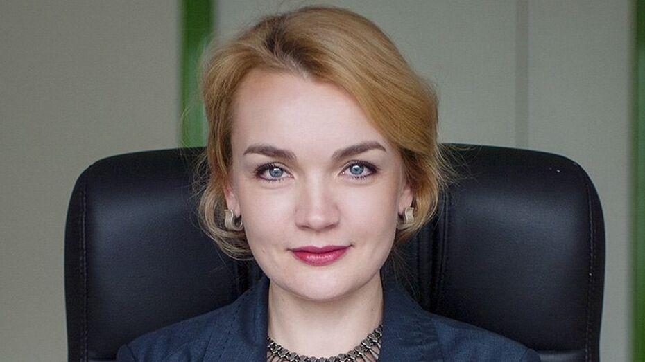 Директор по IT каналов Russia Today прочтет открытую лекцию в Воронеже