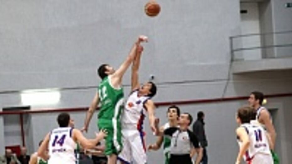 Баскетболисты «Согдианы-СКИФ» одержали самую крупную победу в нынешнем сезоне