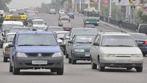 Психиатры разработают тест на уровень агрессии для будущих водителей