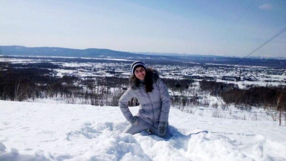 Родные воронежского ветеринара обвинили сахалинских медиков в ее смерти