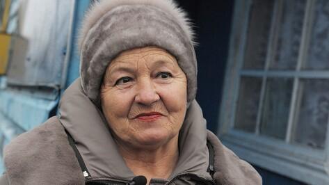 Выигравшая 506 млн рублей жительница Воронежской области: «Много врут вокруг нас!»