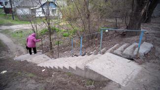 Конкурс ТОС в Воронежской области собрал более 850 заявок