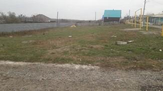 В лискинском селе Переезжее на пустыре построят спортивно-игровую площадку