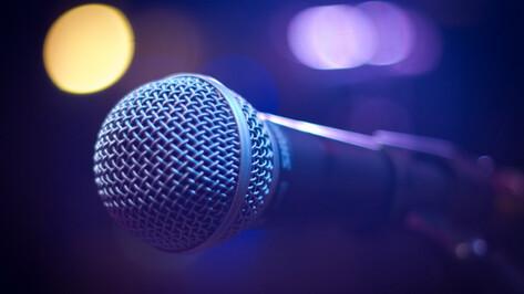 Открытые лекции музыкальных экспертов устроит «Воронежская камерата»