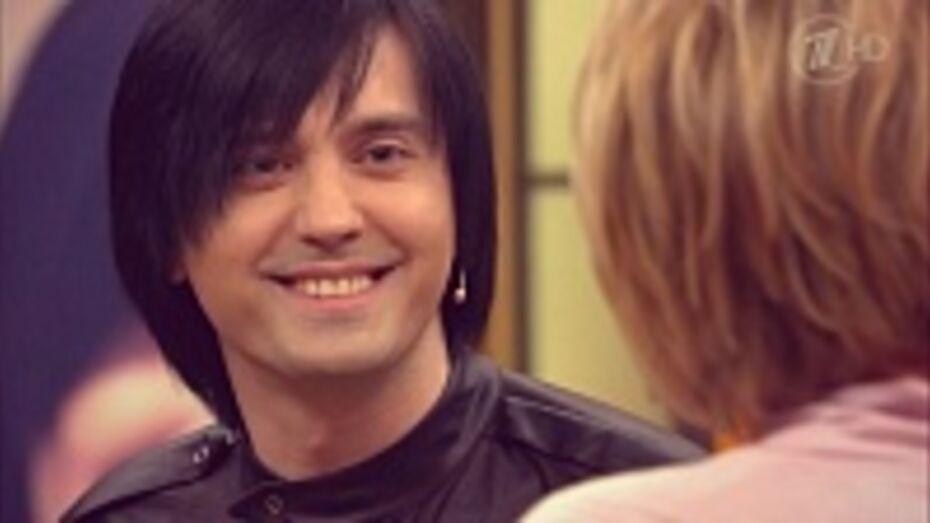 В Воронеже отменили концерты участника шоу «Голос» Гелы Гуралии и группы «Браво»