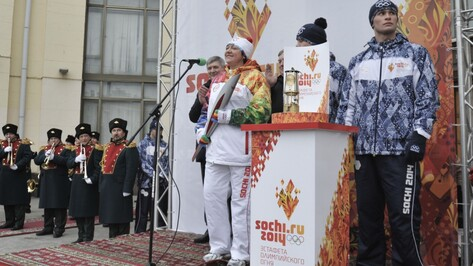 Воронежские олимпийцы об отстранении России от Игр-2018: «Это политика и абсурд»