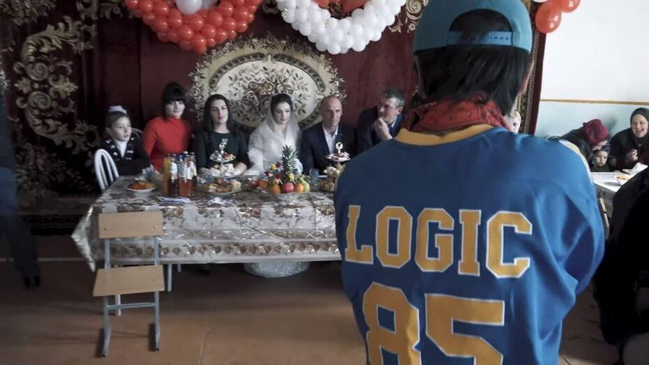 Воронежский режиссер Дина Баринова рассказала о съемках в Дагестане