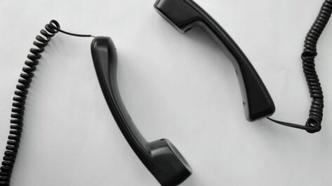 Воронежский Роспотребнадзор откроет горячую линию по вопросам покупок в интернете