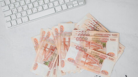 Аналитики перечислили воронежские вакансии с заработком в 500 тыс рублей