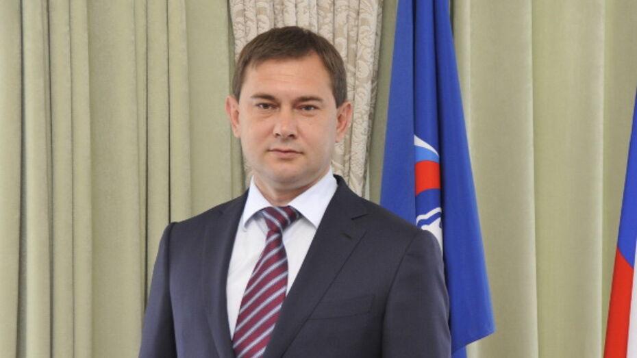 Депутаты Воронежской области предложили создать в соцсетях группы для молодежи