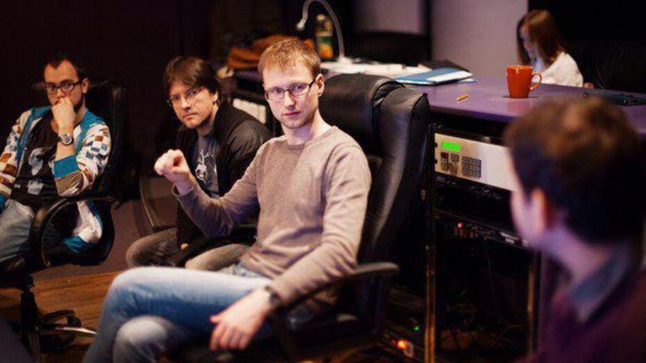 Автор саундтреков к YotaPhone расскажет воронежцам о звуках