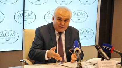 ВОЗ выразила соболезнования в связи со смертью главного фтизиатра Воронежской области