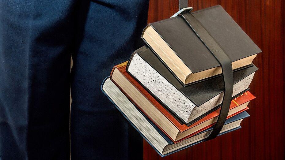 Специальный сервис поможет воронежским студентам подготовиться к экзаменам