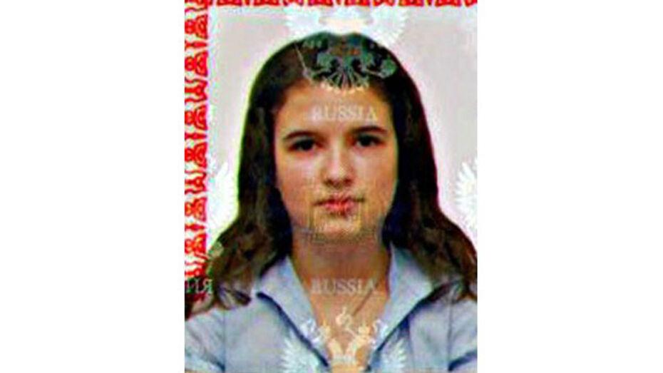 В Воронеже ищут пропавшую школьницу