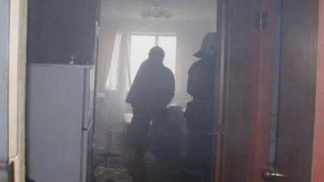 Сжегший человека воронежец отправится в тюрьму на 20 лет
