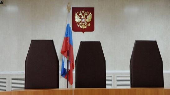 Житель Воронежской области получил 8 лет и 3 месяца колонии за изнасилование 15-летней