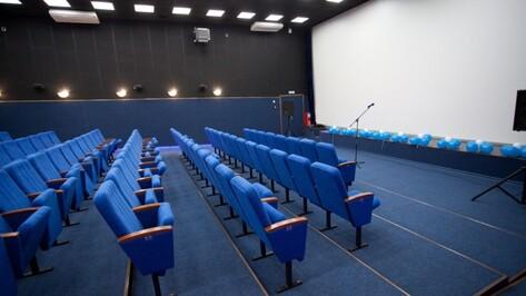 Бесплатный показ документального фильма «Город-фронт Воронеж» пройдет 24 января