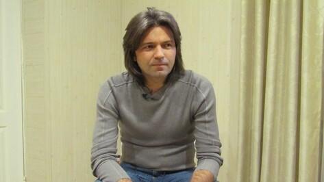 Дмитрий Маликов: «Любовь к музыке мне прививали ремнем!»