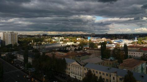Секретарь Совбеза заявил о предотвращении теракта в Воронеже в 2019 году