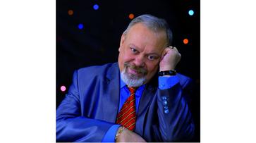 Директор дворца культуры покончил с собой в Воронежской области