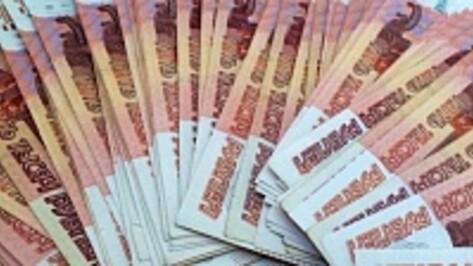 Воронежская область попросит за акции ЦДС «Дорога» от четверти миллиарда рублей