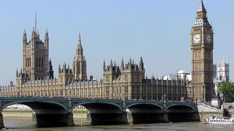 Британское правительство заподозрили в продаже оружия в Россию в обход санкций