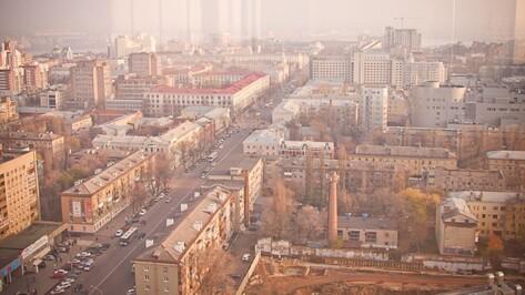 В Воронежской области в 2016 году пройдет IV летняя школа по правам человека