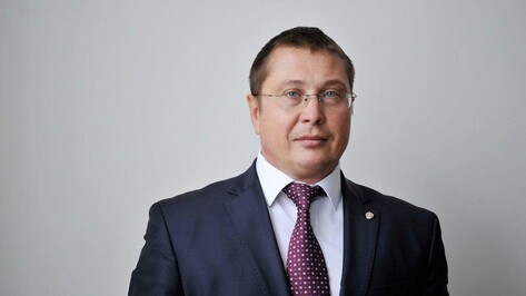 Ректор Воронежского госуниверситета об отмене лекции Быкова: «Мы вне политики»