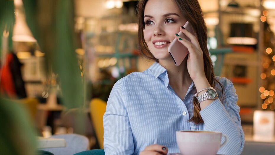 «МегаФон» сделал внутрисетевые звонки доступными при отрицательном балансе