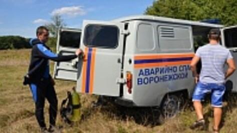 Подозреваемый в убийстве школьницы житель Павловска оказался пациентом психиатра
