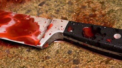 В Воронеже будут судить мужчину, который из ревности избил жену и убил ее приятеля