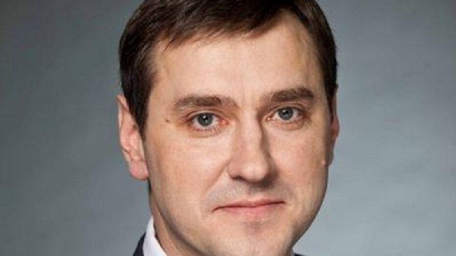 СМИ: исполнительный директор воронежского КБХА уйдет в отставку