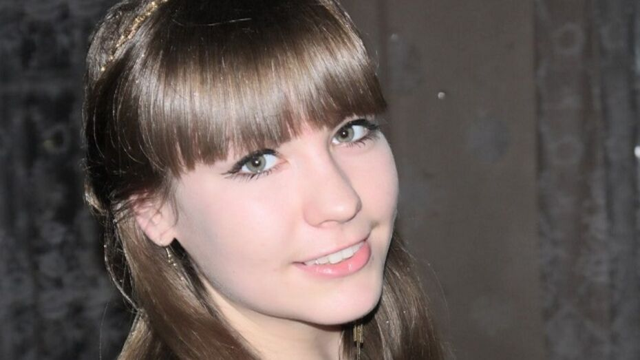 Жительница Петропавловки победила в зональном этапе областного фестиваля-конкурса «Красная гвоздика»