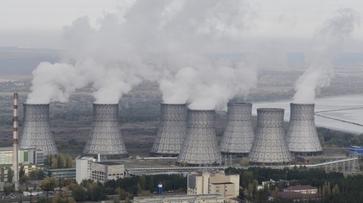 Бангладешскую АЭС построят по типу Нововоронежской