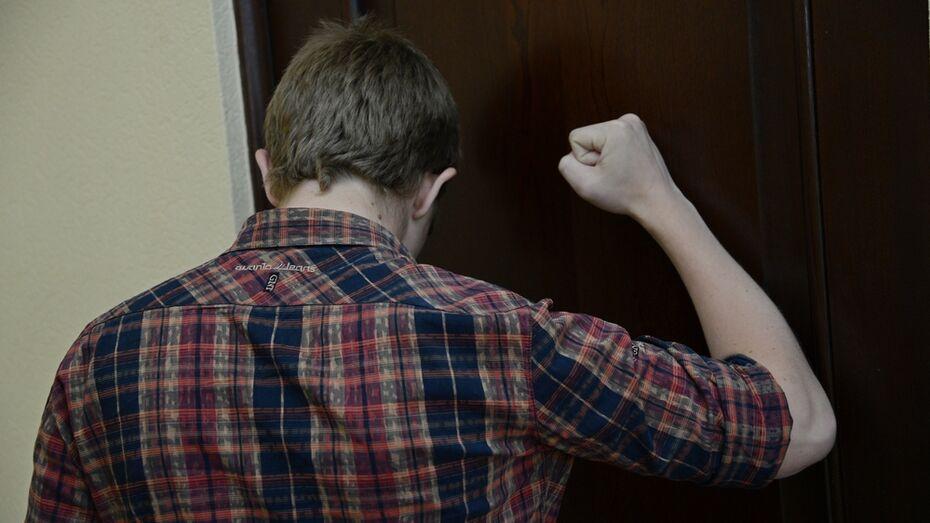 Крымский парламент инициирует запрет на деятельность коллекторов в России