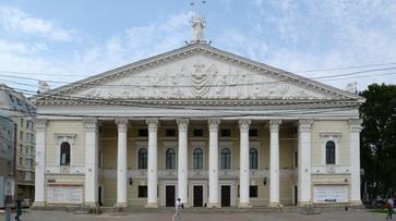 Конфликт в воронежском Оперном: на чем стоят солисты и худрук