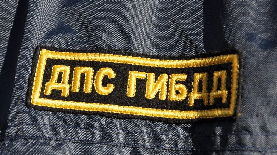 Жителя Ивановской области оштрафовали за попытку подкупить  кантемировского полицейского